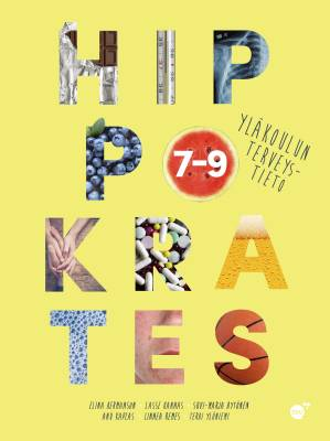 Hippokrates 7-9