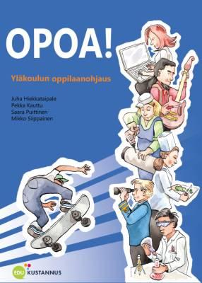 Opoa! 7-9