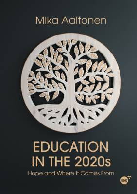 Education in the 2020s